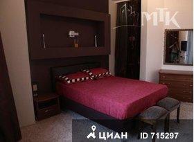 Аренда 4-комнатной квартиры, Краснодарский край, Краснодар, фото №4