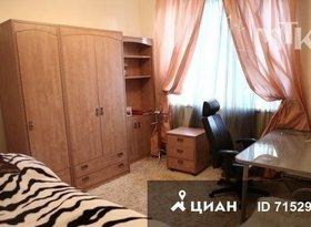Аренда 4-комнатной квартиры, Краснодарский край, Краснодар, фото №3