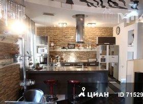 Аренда 4-комнатной квартиры, Краснодарский край, Краснодар, фото №2