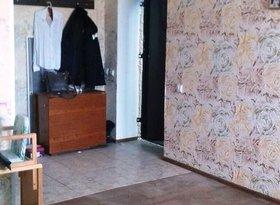 Продажа квартиры в свободной планировке , Оренбургская обл., Оренбург, улица Кирова, 12, фото №7