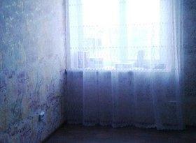 Продажа квартиры в свободной планировке , Оренбургская обл., Оренбург, улица Кирова, 12, фото №3