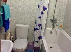 Аренда 1-комнатной квартиры, Краснодарский край, Геленджик, Красногвардейская улица, 71, фото №5