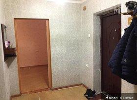 Продажа 2-комнатной квартиры, Ставропольский край, Пикетная улица, 5, фото №7
