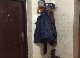 Продажа 2-комнатной квартиры, Ставропольский край, Пикетная улица, 5, фото №6