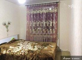 Продажа 2-комнатной квартиры, Ставропольский край, Пикетная улица, 5, фото №4