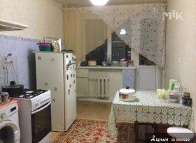Продажа 2-комнатной квартиры, Ставропольский край, Пикетная улица, 5, фото №2