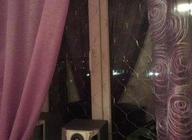 Продажа 2-комнатной квартиры, Ставропольский край, Пикетная улица, 5, фото №1