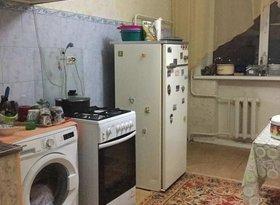 Продажа 2-комнатной квартиры, Ставропольский край, Пикетная улица, 5, фото №3
