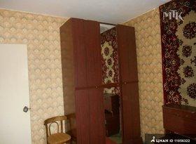 Аренда 4-комнатной квартиры, Липецкая обл., Липецк, Торговая площадь, 4, фото №6