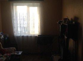 Продажа 2-комнатной квартиры, Пензенская обл., Сельсовет Русско-Камешкирский, улица Кирова, 12, фото №3