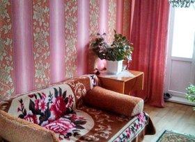 Продажа 2-комнатной квартиры, Тульская обл., Киреевск, улица Чехова, 7А, фото №6