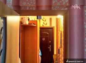 Продажа 2-комнатной квартиры, Тульская обл., Киреевск, улица Чехова, 7А, фото №2