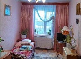 Продажа 2-комнатной квартиры, Тульская обл., Киреевск, улица Чехова, 7А, фото №1