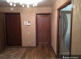 Аренда 4-комнатной квартиры, Ульяновская обл., Ульяновск, Пензенский бульвар, 20, фото №3