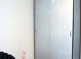 Аренда 3-комнатной квартиры, Карелия респ., Петрозаводск, бульвар Интернационалистов, 10, фото №4