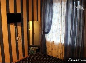 Аренда 3-комнатной квартиры, Карелия респ., Петрозаводск, бульвар Интернационалистов, 10, фото №3