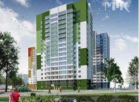 Продажа 1-комнатной квартиры, Пензенская обл., Пенза, Коммунистическая улица, 21, фото №1