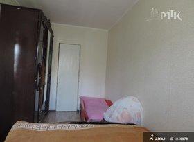 Продажа 2-комнатной квартиры, Московская обл., Электрогорск, Советская улица, 19, фото №5