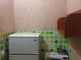 Продажа квартиры в свободной планировке , Пензенская обл., Пенза, улица Крупской, 25, фото №3
