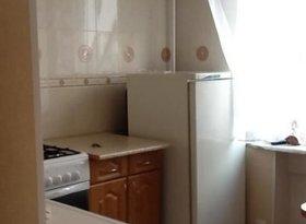 Аренда 1-комнатной квартиры, Московская обл., Люберцы, Красногорская улица, 11А, фото №3