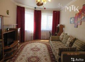 Продажа 4-комнатной квартиры, Ханты-Мансийский АО, Нижневартовск, Северная улица, 46, фото №1