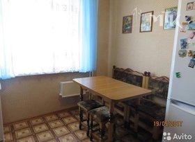 Продажа 4-комнатной квартиры, Ханты-Мансийский АО, Нижневартовск, Северная улица, 46, фото №5