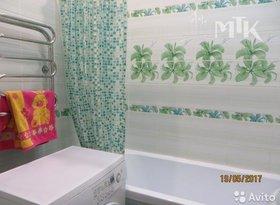 Продажа 4-комнатной квартиры, Ханты-Мансийский АО, Нижневартовск, Северная улица, 46, фото №7