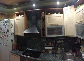 Продажа 4-комнатной квартиры, Ханты-Мансийский АО, Пыть-Ях, фото №3