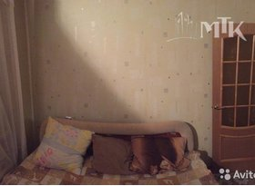 Продажа 4-комнатной квартиры, Ханты-Мансийский АО, Пыть-Ях, фото №6