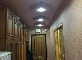 Продажа 4-комнатной квартиры, Ханты-Мансийский АО, Пыть-Ях, фото №7