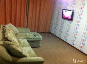 Аренда 1-комнатной квартиры, Ханты-Мансийский АО, Нижневартовск, улица 60 лет Октября, 4, фото №5