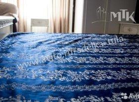 Аренда 1-комнатной квартиры, Тульская обл., Тула, Городской переулок, 15, фото №1