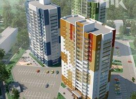 Продажа 3-комнатной квартиры, Пензенская обл., Пенза, Коммунистическая улица, 21, фото №3