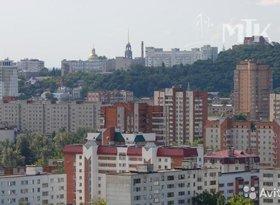 Продажа 3-комнатной квартиры, Пензенская обл., Пенза, Коммунистическая улица, 21, фото №5