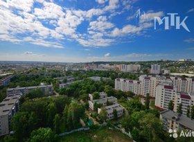 Продажа 3-комнатной квартиры, Пензенская обл., Пенза, Коммунистическая улица, 21, фото №6