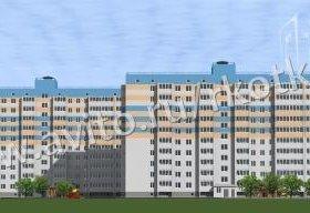 Продажа 1-комнатной квартиры, Вологодская обл., Вологда, Петрозаводская улица, 3, фото №2