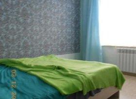 Аренда 3-комнатной квартиры, Алтайский край, Белокуриха, улица Братьев Ждановых, 13, фото №5