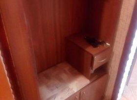 Продажа 1-комнатной квартиры, Вологодская обл., Грязовец, улица Беляева, 3, фото №5