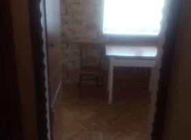 Продажа 1-комнатной квартиры, Вологодская обл., Грязовец, улица Беляева, 3, фото №6