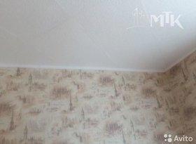 Продажа 1-комнатной квартиры, Вологодская обл., Грязовец, улица Беляева, 3, фото №7