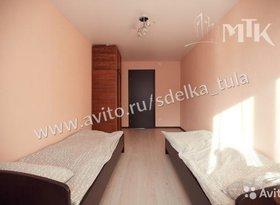 Аренда 3-комнатной квартиры, Тульская обл., Тула, улица Сойфера, 7, фото №2