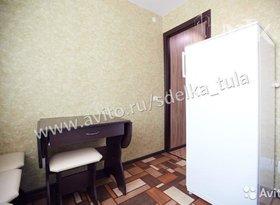 Аренда 3-комнатной квартиры, Тульская обл., Тула, улица Сойфера, 7, фото №4