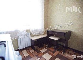 Аренда 3-комнатной квартиры, Тульская обл., Тула, улица Сойфера, 7, фото №5