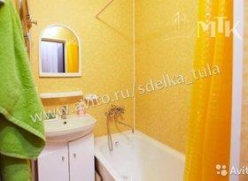 Аренда 3-комнатной квартиры, Тульская обл., Тула, улица Сойфера, 7, фото №6