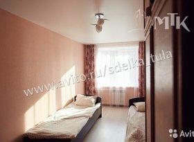 Аренда 3-комнатной квартиры, Тульская обл., Тула, улица Сойфера, 7, фото №7