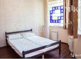 Аренда 2-комнатной квартиры, Тульская обл., Тула, улица Демонстрации, 136, фото №1