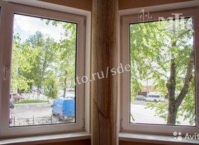 Аренда 2-комнатной квартиры, Тульская обл., Тула, улица Демонстрации, 136, фото №2