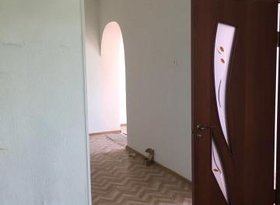 Продажа 4-комнатной квартиры, Чеченская респ., Грозный, площадь Минутка, фото №1
