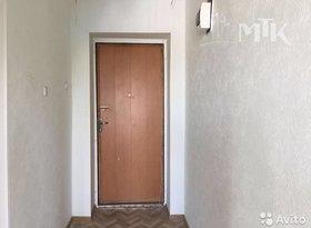 Продажа 4-комнатной квартиры, Чеченская респ., Грозный, площадь Минутка, фото №2