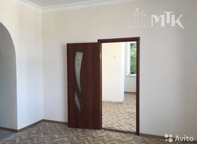 Продажа 4-комнатной квартиры, Чеченская респ., Грозный, площадь Минутка, фото №3